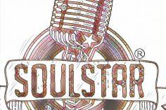 Soulstar - Mtanabantu (feat. Heavy-K) 2017