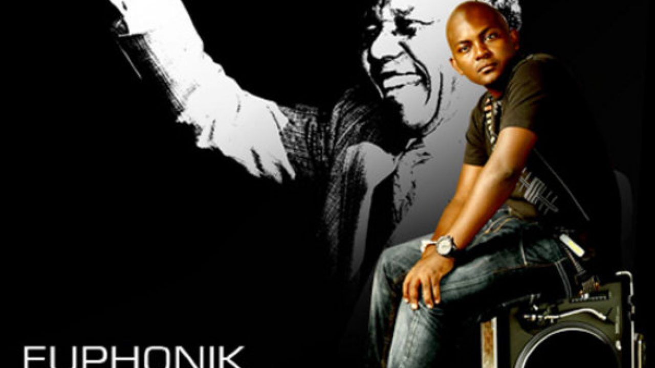dj fresh ft euphonik cool and deadly free mp3