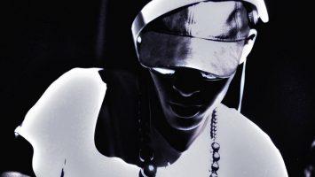 Lady Zamar - Love Is Blind (Citizen Deep Remix) 2017