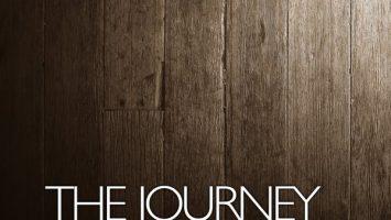 Renato Xtrova - The Journey (Original Mix) 2017