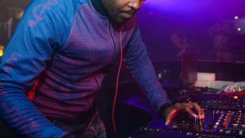 DJ Cleo - 15 Min Mix