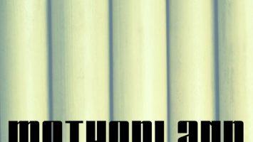 Afrika Capriccio - The Groove (Original Mix) 2017