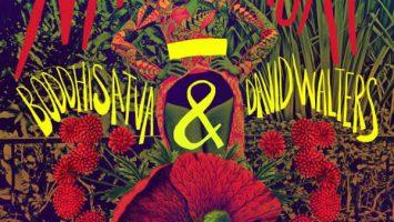 Boddhi Satva - Ni an Bagay (feat. David Walters)