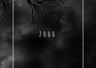 Calvin Fallo - 2000 (Clean Version)