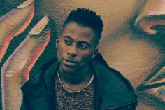 Thabzen Bibo - Phelubu Steif feat. Winnie Khumalo & Triggerman