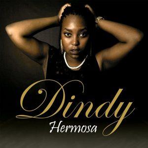 Dindy - Hermosa (Original Mix)