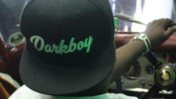 Darkboy Masey - Konakele feat. Mpumi 1 tegory%