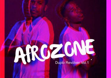 AfroZone – Boemia (Original Mix) 2017