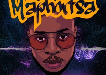 DJ Maphorisa & Abathakathi - Angeke (feat. Bucie)