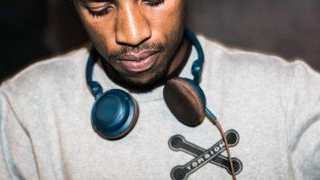 Da Capo feat. Busi Mhongo - Qxamu (Tribal Tribute Mix)