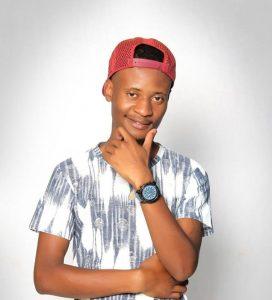 DjClick feat. Promilion & Vinny Kay - Emandulo. latest house music, deep house tracks, house music download, club music, afro house music, afro deep house