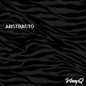 VinnyQ - Abstracto (Original Mix)