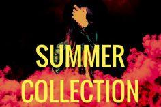 VA Summer Collection, Vol. 2 [OneBigFamily Records]