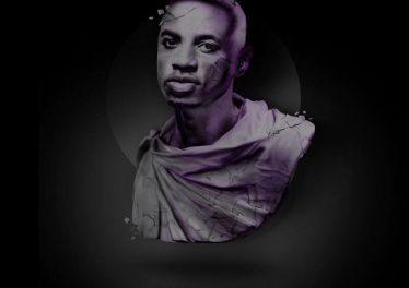 Da Capo - Ndipendule (ft. SoulStar)
