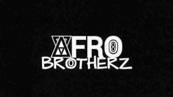 Afro Brother, Caiiro & Vinnay Kay - Africa (Vocals Mix)
