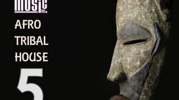 VA - Best Of Afro & Tribal House 5