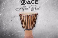 DJ Ace - Afro Beat (Original)