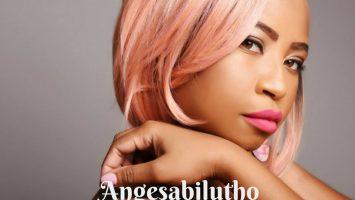 Oluhle & The Ranter - Angesabi Lutho