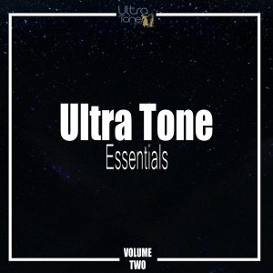 VA - Ultra Tone Essentials, Vol. 2