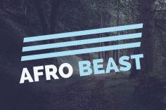 VA - Afro Beast Vol. 1 | MCT Luxury
