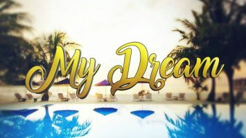 Medium Points - My Dreams (feat. Bella)