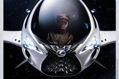 Benny T - Tswana Perspectives 4 EP