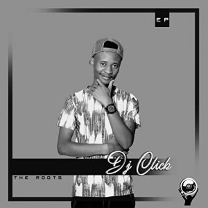 DJ Click - Rewired [Explicit]