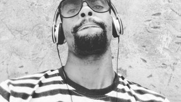 Dj Vitoto - Technical Problem (Original Mix)