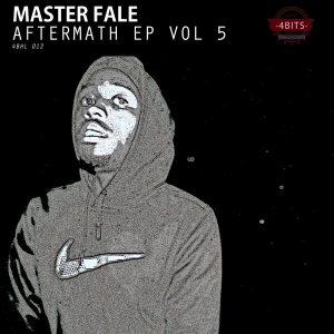 Master Fale - Aftermath Vol. 5