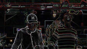 Master Fale & DJ Dash, Thuso - Inkululeko (Original Mix)
