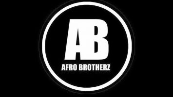 Afro Brotherz - Ama Gents (Original Mix)