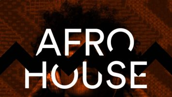 VA Nothing But... Afro House, Vol. 02 1 tegory%