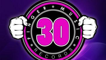 Raul Soto, Mauro gatto, Max Marotto - Babalu Aye (Mamagama Afro Mix)