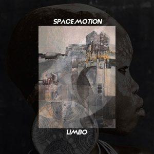 Space Motion - Limbo