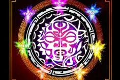 Asyigo, Master Fale - Time Traveller (Original Mix)