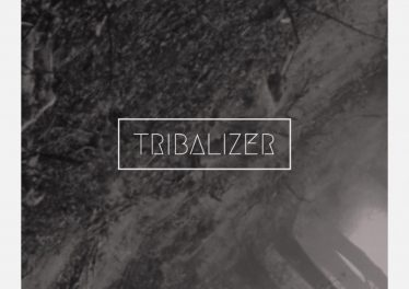 Tribalizer, Afro Carrib - Rude (Afro Carrib Mix)