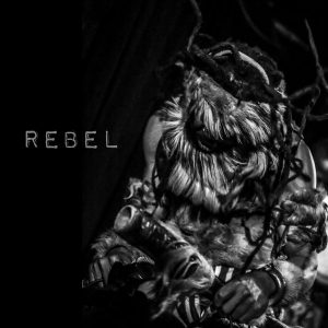 De Cave Man & TonicVolts - Rebel. house insurance, deep house datafilehost, deep house sounds, musica fresca, tribal house music, marlonews, funky house, new house music 2018, best house music 2018, latest house music tracks, dance music