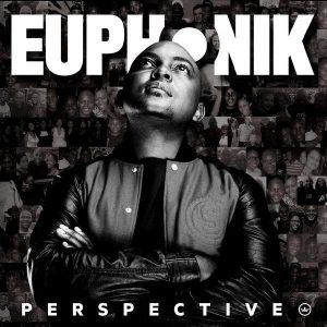 Euphonik - The One (feat. Mpumi & Bekzin Terris)