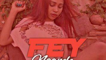 Fey - Nganele
