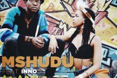 Mshudu feat. Inno - Amabele (Original Mix)
