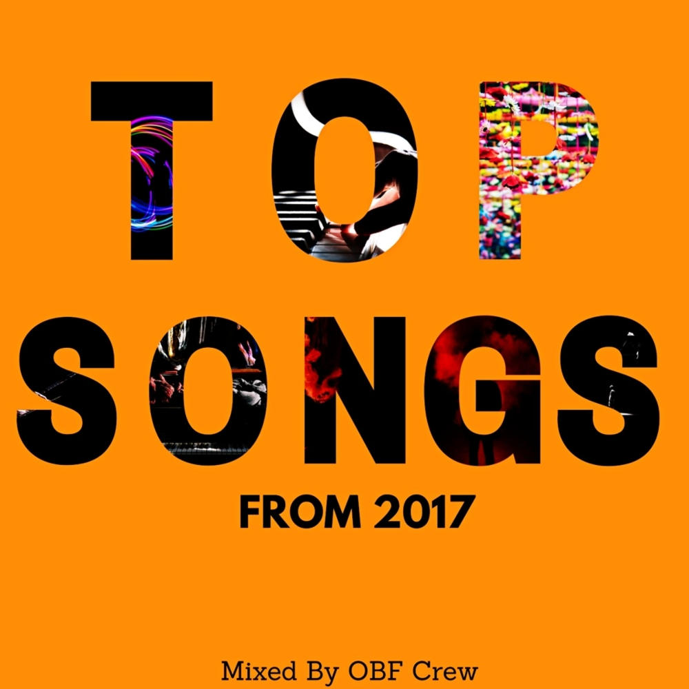 Va top songs from 2017 mzansi records download mp3 for Top ten house music songs