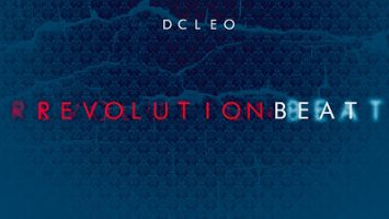 Dcleo - Revolution Beat (Original Mix)