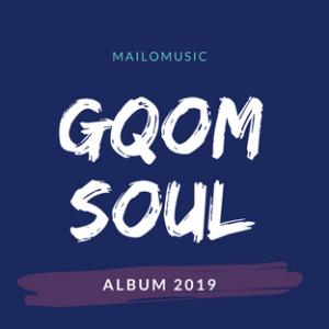 MailoMusic - Hallelujah (Main Mix)