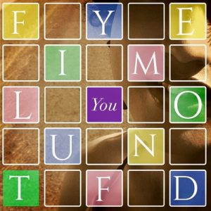 Tumelo - Find You