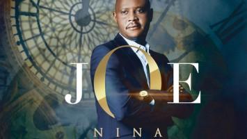 Joe Nina - Till the Morning (feat. Professor, Bongo Riot & EMZA)