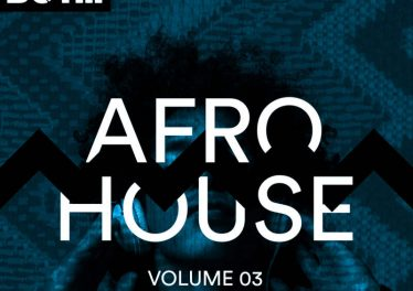 AbysSoul, Darian Crouse - Falling In Love (Oscar P Dub Remix)
