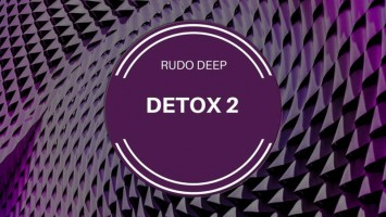 Rudo Deep - Detox 2