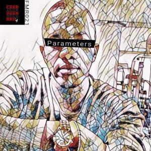 Reeverb feat. Fiddich - Parameters (Original Mix)