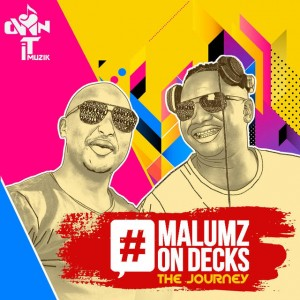 Malumz on Decks - Inkomo Zakhe (Remix) [feat. Akhona]. latest house music tracks, dance music, latest sa house music, local house music, house music online, african house music, soulful house