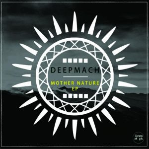 DeepMach feat. Tech Me Out & Linz SA - Conductor (Original Mix)